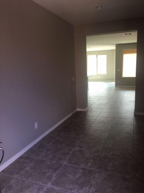 25660 N 106th Drive, Peoria, AZ 85383 Photo 3