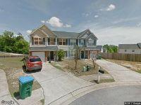 Home for sale: Dahlquist, Crestview, FL 32539
