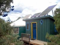Home for sale: 69 Lorien Rd., Taos, NM 87571