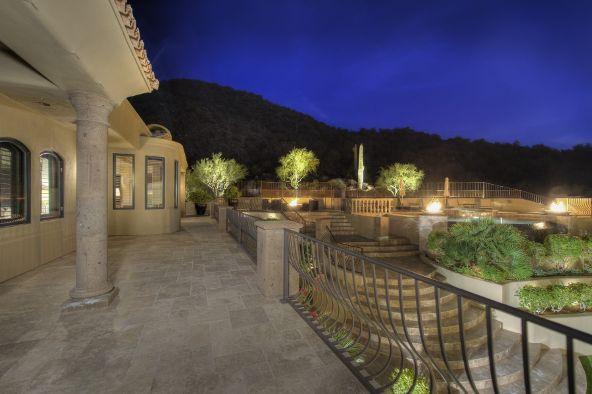 8442 E. Vista Canyon Cir., Mesa, AZ 85207 Photo 37
