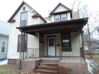 Home for sale: 672 West Lexington Ave., South Bend, IN 46514