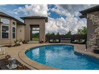 Home for sale: 917 Wellington Ridge, Festus, MO 63028