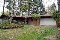 Home for sale: 62 Hickory Ln., Battle Creek, MI 49015