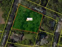 Home for sale: 201 Simmons Avenue, Summerville, SC 29483
