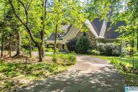 Home for sale: 1726 Smyer Lake Rd., Leeds, AL 35094