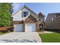 Home for sale: 1530 Ox Bridge Way, Lawrenceville, GA 30043