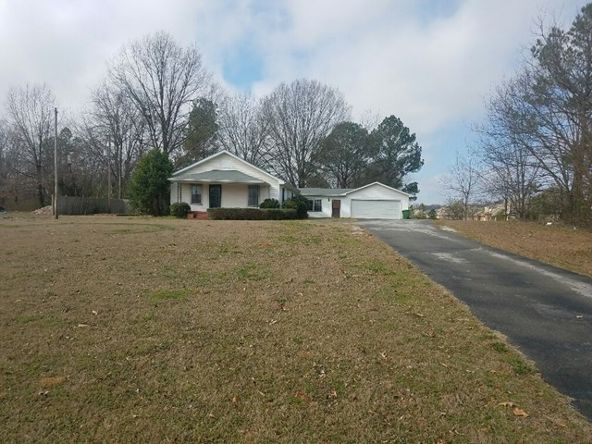 4910 Wilson Dam Rd., Muscle Shoals, AL 35661 Photo 8