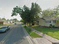 Home for sale: Apple, Norco, LA 70079
