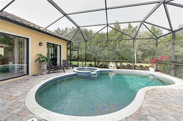 7254 Lake Forest Glen, Lakewood Ranch, FL 34202 Photo 20