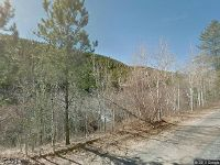 Home for sale: County Rd. 43, Bailey, CO 80421