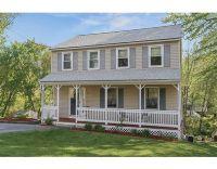 Home for sale: 149 Brook St., Dracut, MA 01826