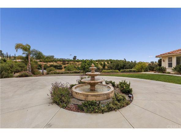 40920 Los Ranchos Cir., Temecula, CA 92592 Photo 9