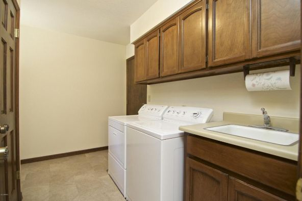 8613 N. 84th St., Scottsdale, AZ 85258 Photo 5