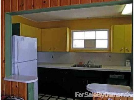 404 Wolverine Ct., Thorne Bay, AK 99919 Photo 5