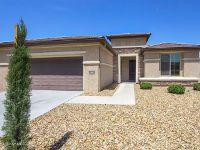 Home for sale: 16756 W. Coronado Rd., Goodyear, AZ 85395