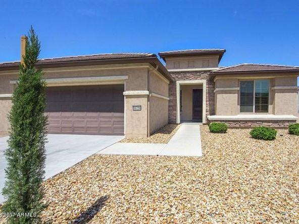 16756 W. Coronado Rd., Goodyear, AZ 85395 Photo 16