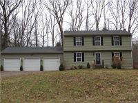 Home for sale: 429 Beaver Hill Rd., Windham, CT 06256
