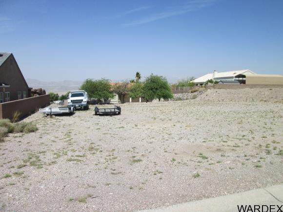 813 Park Hill Ave., Bullhead City, AZ 86429 Photo 3