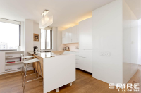 Home for sale: 280 Park Avenue South, Manhattan, NY 10010