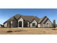 Home for sale: 5401 Tennyson Ct., Parker, TX 75002