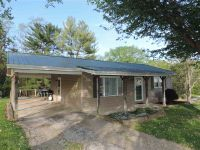 Home for sale: 6621 State Rd. 58 E., Heltonville, IN 47436