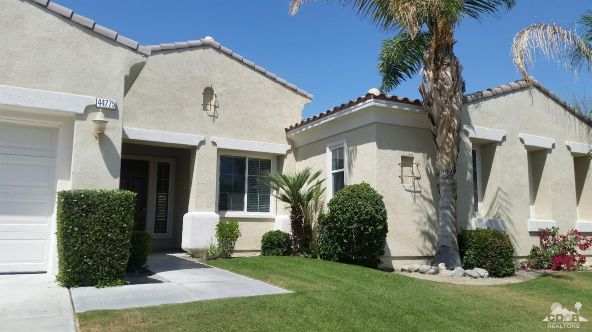 44775 Via Alondra, La Quinta, CA 92253 Photo 2