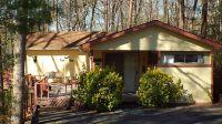Home for sale: 164 Nob Hill Ridge, Cleveland, GA 30528
