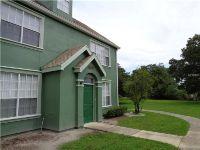 Home for sale: 10416 White Lake Ct., Tampa, FL 33626