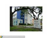 Home for sale: 3101 S.W. 27th Ave. # 305, Miami, FL 33133