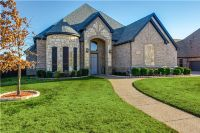 Home for sale: 1209 Delaware Dr., Mansfield, TX 76063