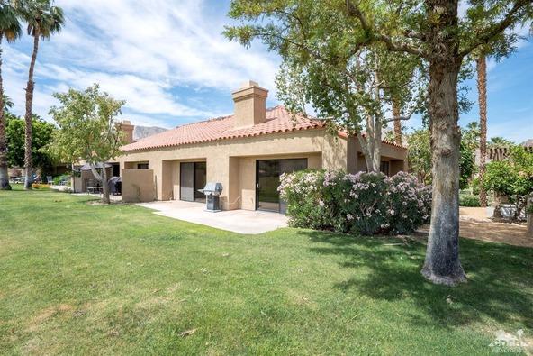 78141 Calle Norte, La Quinta, CA 92253 Photo 24