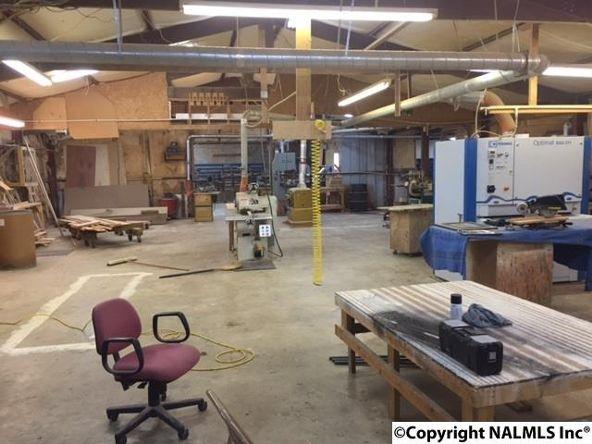6505 Hustleville Hwy., Albertville, AL 35951 Photo 8