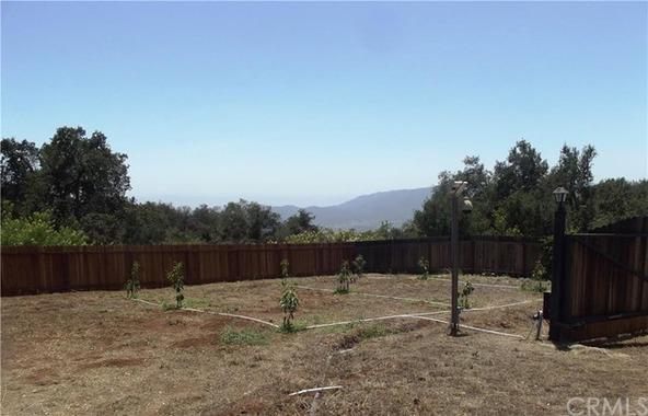 42990 Los Gatos Rd., Temecula, CA 92590 Photo 4