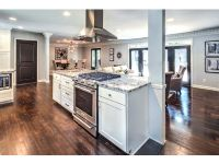Home for sale: 2089 S. Akin Dr. N.E., Atlanta, GA 30345