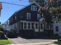 Home for sale: 22 Lyon St., Batavia, NY 14020