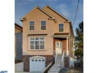 Home for sale: 4023 Pearson Ave., Philadelphia, PA 19114