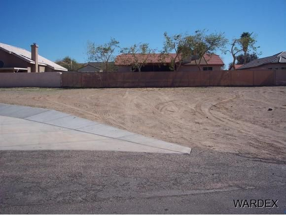 2032 E. Mountain View Plz, Fort Mohave, AZ 86426 Photo 30