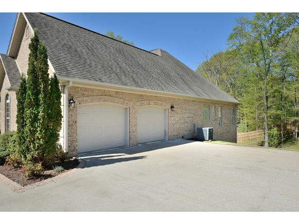 81 Deer Creek Dr., Killen, AL 35645 Photo 25
