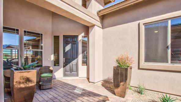 18378 N. 96th Way, Scottsdale, AZ 85255 Photo 4