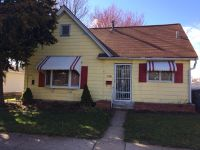 Home for sale: 316 W. 2nd St., Milan, IL 61264