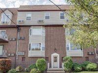 Home for sale: 15 Zabriskie Ave., Bayonne, NJ 07002