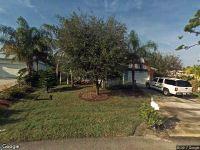 Home for sale: Victorian, Jensen Beach, FL 34957