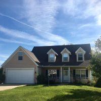 Home for sale: 4305 Kensington Dr., Saint Joseph, MO 64506