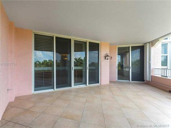 747 Crandon Blvd. # 409, Key Biscayne, FL 33149 Photo 15