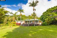 Home for sale: 436 Waiohonu, Hana, HI 96713