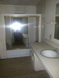 Home for sale: 3003 Dupont St, Shreveport, LA 71109