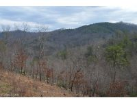 Home for sale: 0 Good Things Rd., Sylva, NC 28779