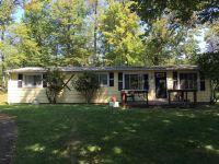 Home for sale: 141 Lake Dr., Lake Harmony, PA 18624