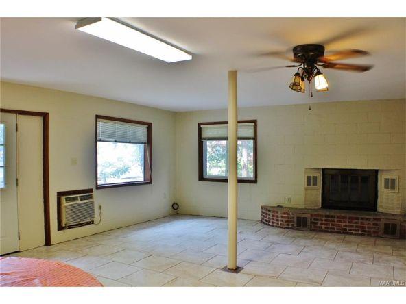 181 Hickory Rd., Titus, AL 36080 Photo 16