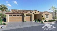 Home for sale: 65479 Via del Sol, Desert Hot Springs, CA 92240